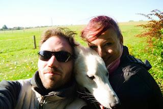 DSC_0081-9-1 %Hundeblog