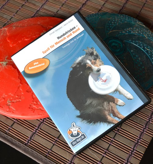 DVD-1 %Hundeblog