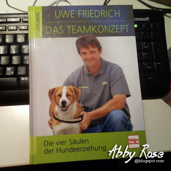 DSCF0876-1 %Hundeblog