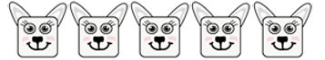 5abbys-1 %Hundeblog