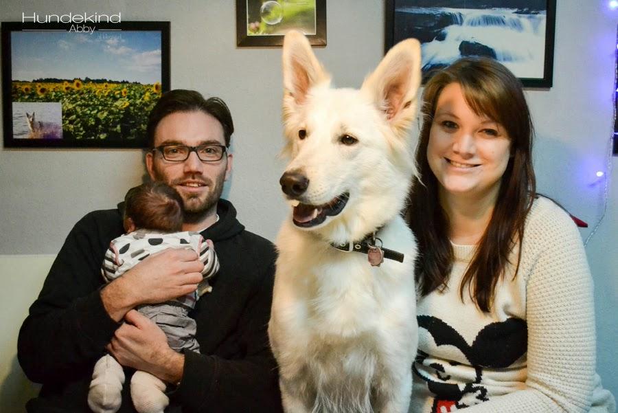 Traditionsfoto-1 %Hundeblog