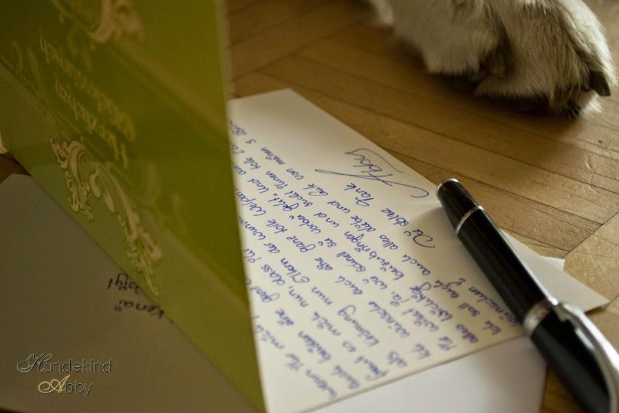 DSC_0129-1 %Hundeblog