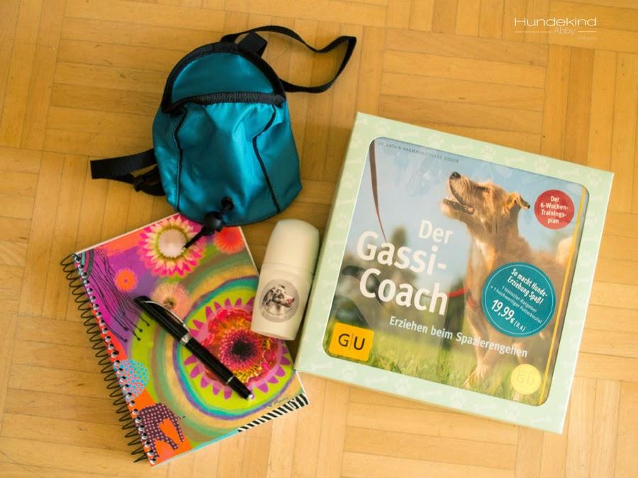 Gassi_Coach3-1 %Hundeblog