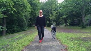 An-der-Leine-laufen-1 %Hundeblog