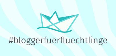 BFF_1508_HeaderBFF1-1 %Hundeblog