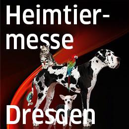 Messelogo-Internet-260x260px-3 %Hundeblog