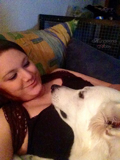 FullSizeRender-1 %Hundeblog