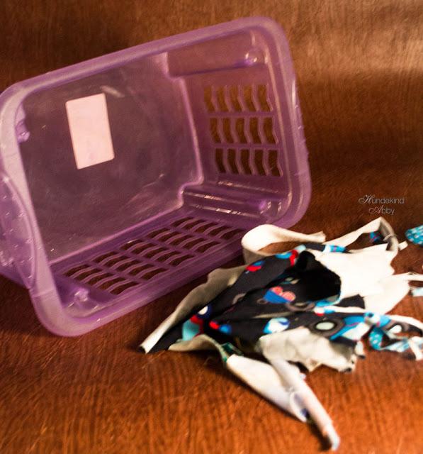 DIY-Korbbenoetigt-1 %Hundeblog