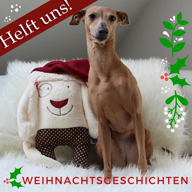 helft-uns-Weihnachtsgeschichten-1 %Hundeblog