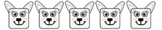 5abbys-2 %Hundeblog