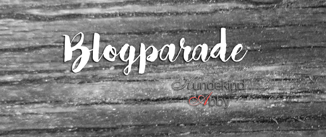 Blogparade-1 %Hundeblog