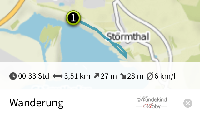 Caniwandern_Route-1 %Hundeblog