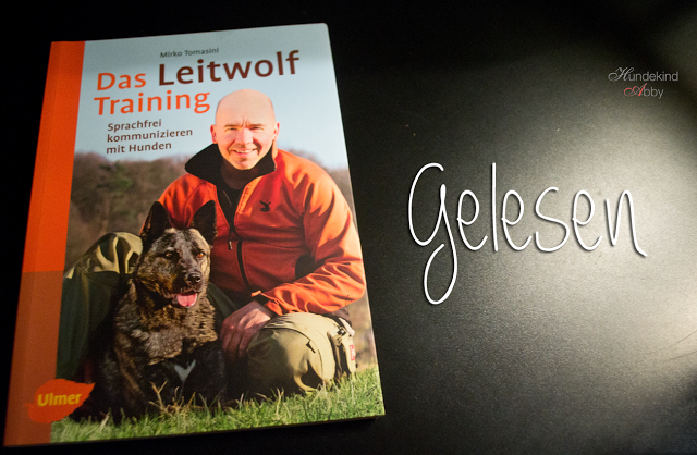 DasLeitwolfTraining-1 %Hundeblog