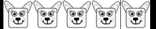 5abbys-3 %Hundeblog