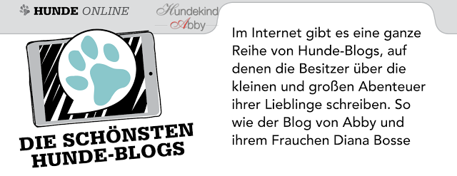 DogsToday-1 %Hundeblog
