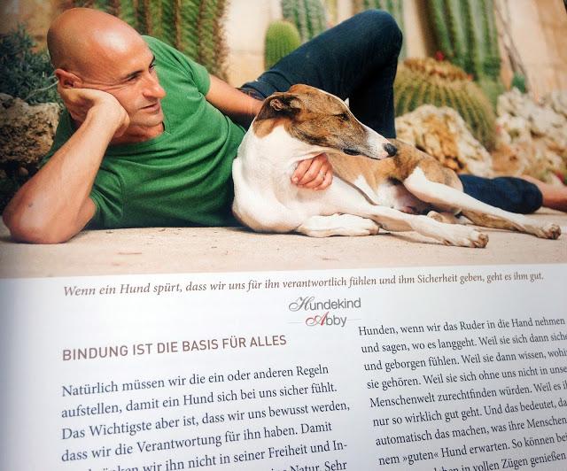 Bindung-1 %Hundeblog