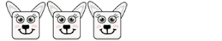 3abbys-1 %Hundeblog