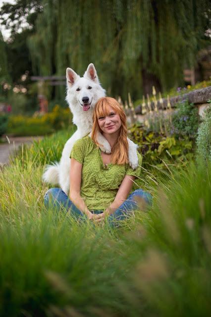KaschaDeluxe-5602-1 %Hundeblog