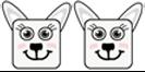 2Abbys-1 %Hundeblog