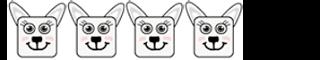 4abbys-4 %Hundeblog