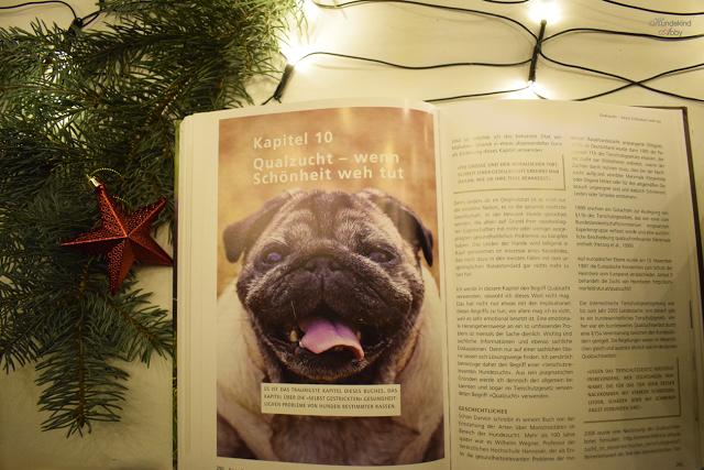 RHZ-Qualzucht-1 %Hundeblog