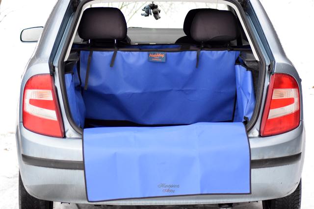 Hatchbag-1 %Hundeblog