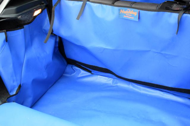 Kofferraumauskleidung-1 %Hundeblog