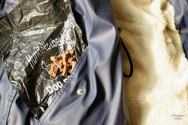 Jackentasche-1 %Hundeblog