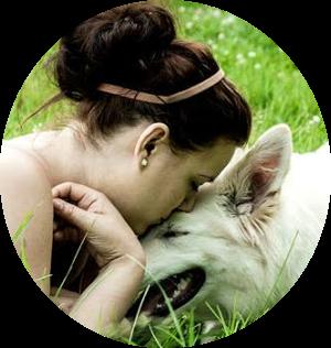 Abbyundich-fuerdasLayout-1 %Hundeblog