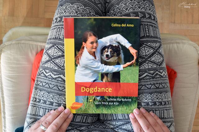 Dogdance-1 %Hundeblog