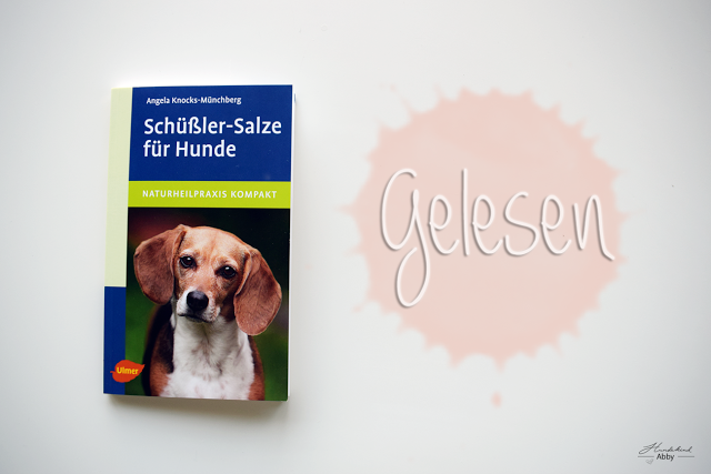 SchuesslerSalzegelesen-1 %Hundeblog
