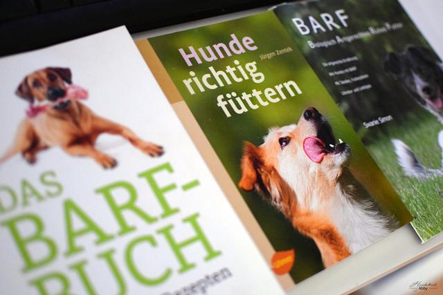 Buchauswahl-3 %Hundeblog