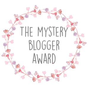 mystery-blogger-award-logo-1 %Hundeblog