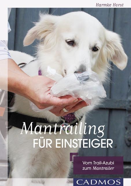 Mantrailing_fuer_einsteiger-1 %Hundeblog