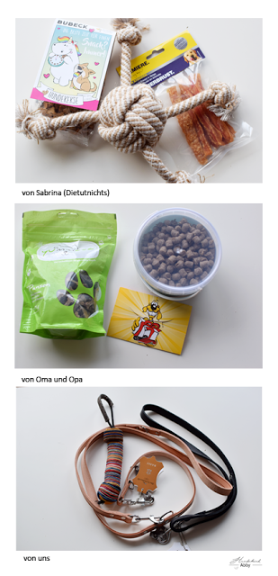 AbbysGeschenke-1 %Hundeblog