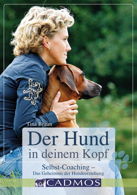 der_hund_i_d_kopf-1 %Hundeblog